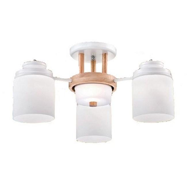 【YPHOME】特價現代風半吸頂燈 簡易更換燈泡