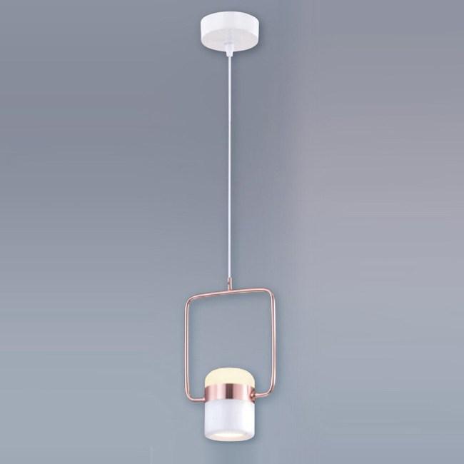【大巨光】工業風吊燈_小(LW-09-0053)