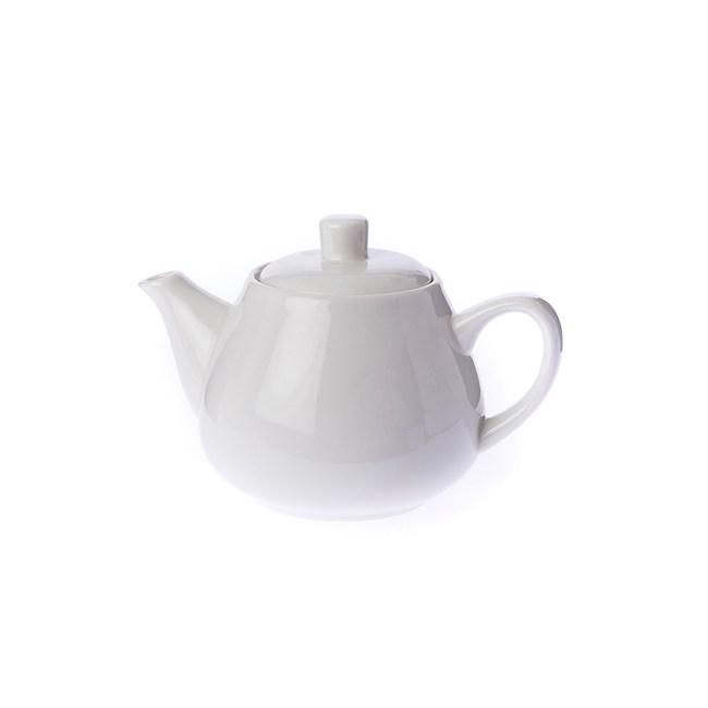 HOLA 雅堤茶壺800ml