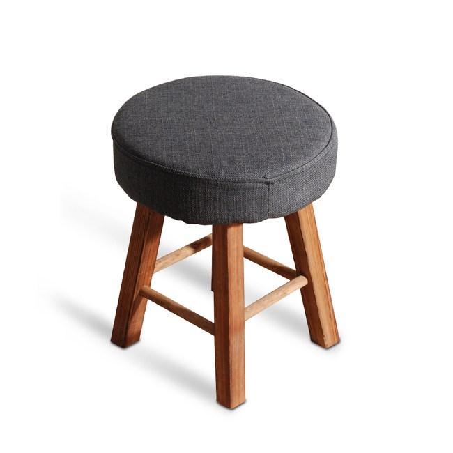 【C'est Chic】山居歲月小椅凳