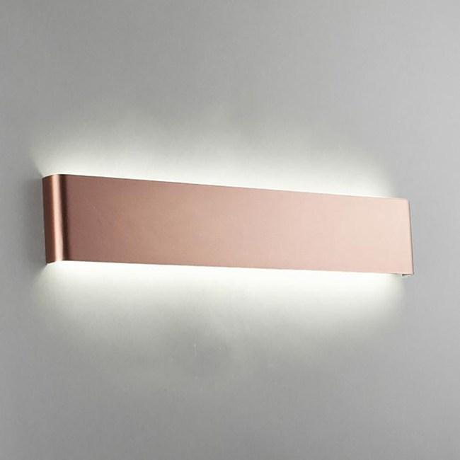 HONEY COMB LED 16W壁燈 TA7109R