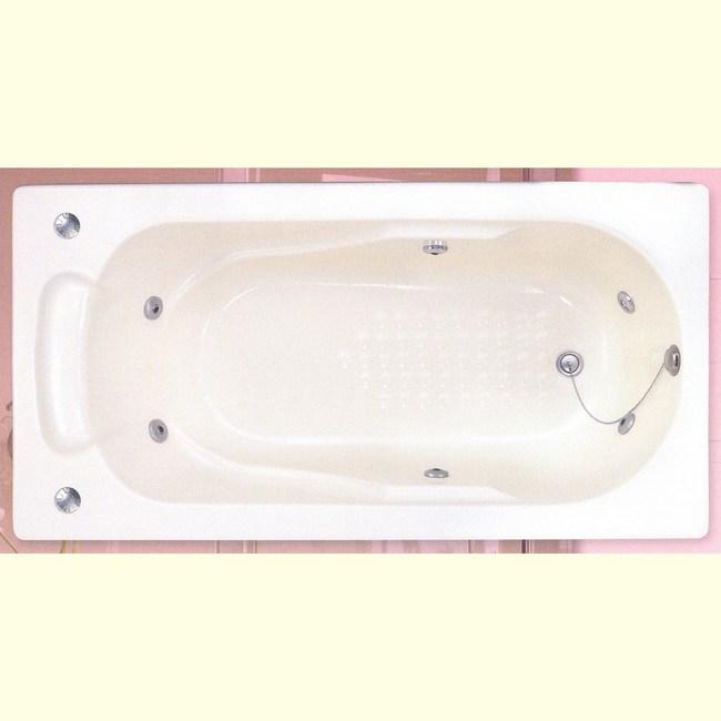 【大巨光】按摩浴缸_中(DS-2201-170A)
