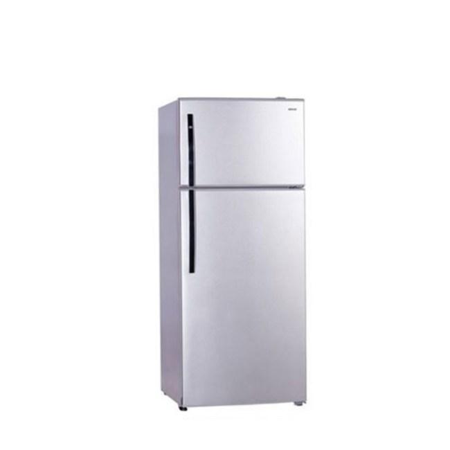 HERAN禾聯 579公升雙門變頻冰箱HRE-B5822V