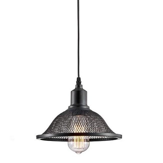 YPHOME 金屬吊燈 FB40154