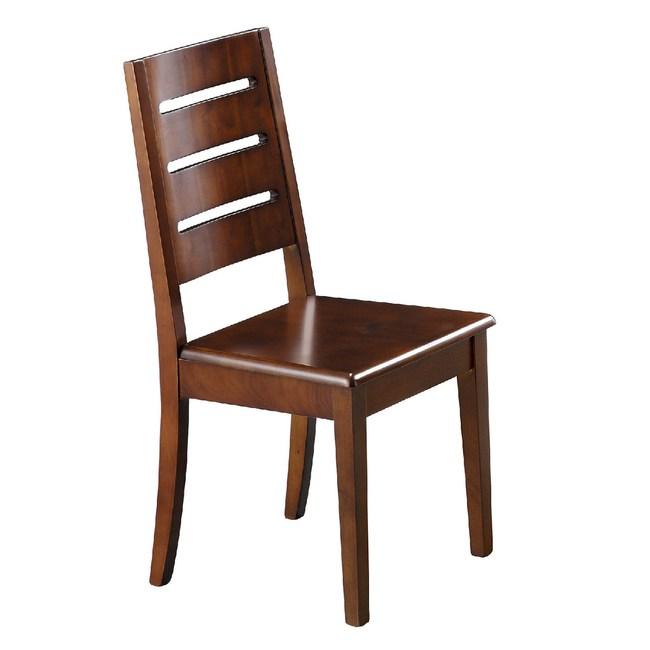 【YFS】亞弗得餐椅-44x46x98cm