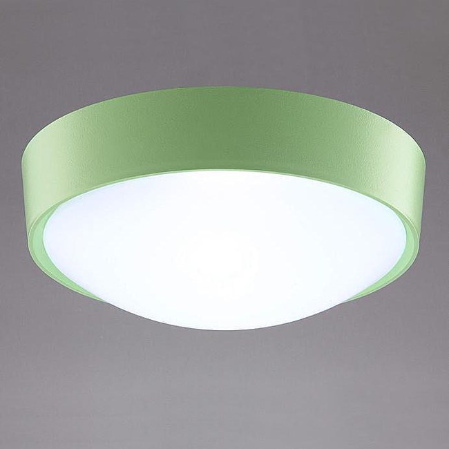 HONEY COMB LED 9W吸頂燈 TA7210R