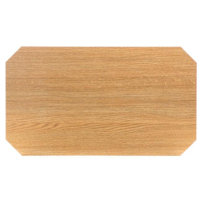 木紋墊片 33.2x58.1cm MDF 60X35公分鐵網適用