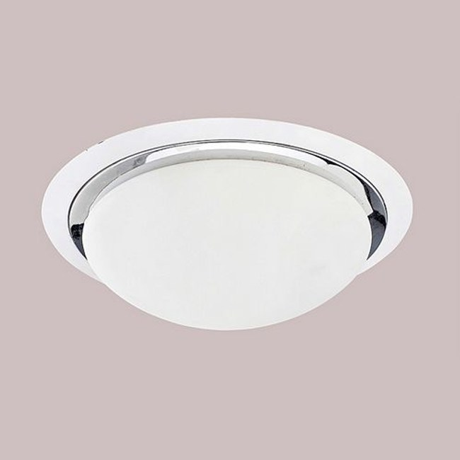 YPHOME  二燈吸頂燈 FB52514