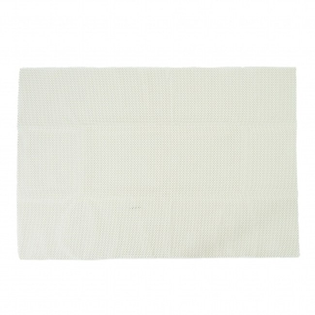 多功能止滑網 100x120cm 白色