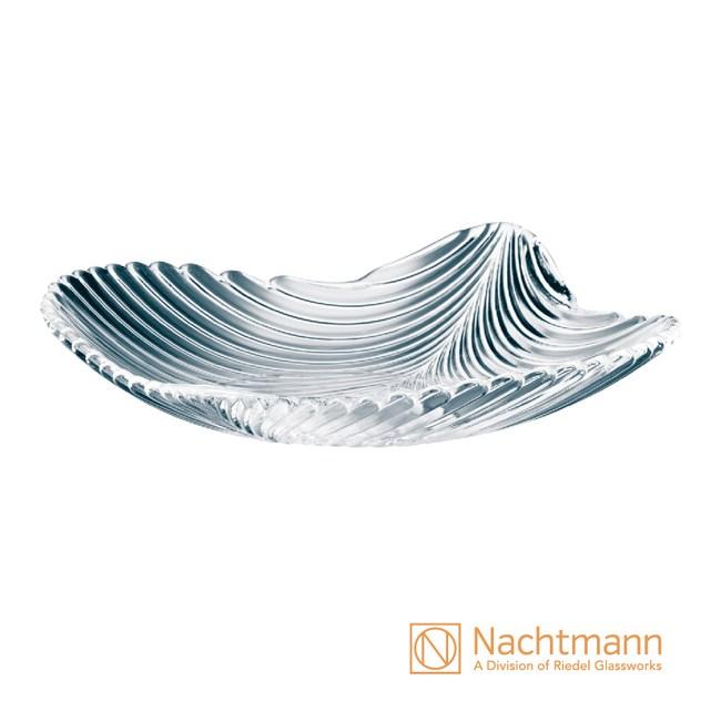 德國 Nachtmann 曼波沙拉缽 25cm Mambo