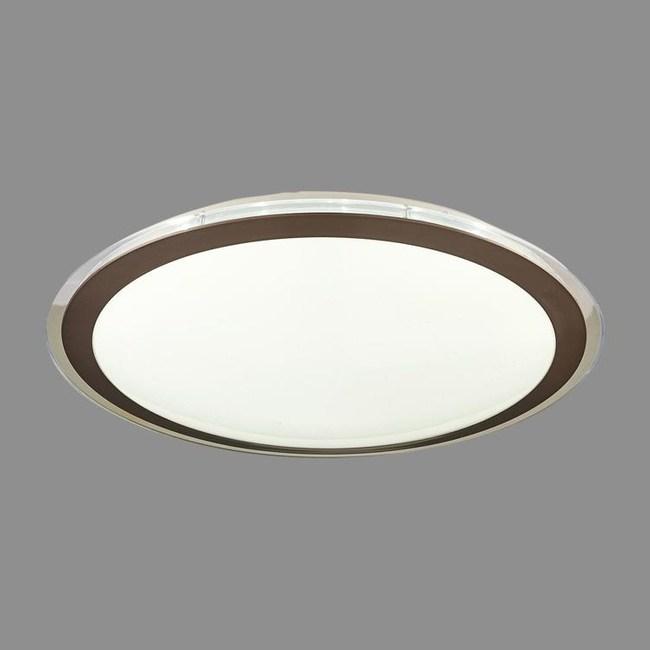 YPHOME 適用2坪內35W LED搖控吸頂燈 B216A0106
