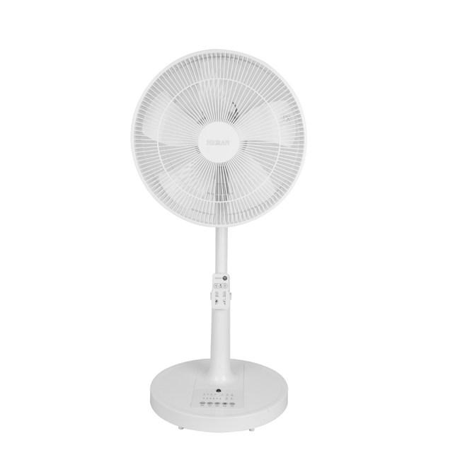 禾聯14吋DC變頻風扇立扇電風扇HDF-14CH550
