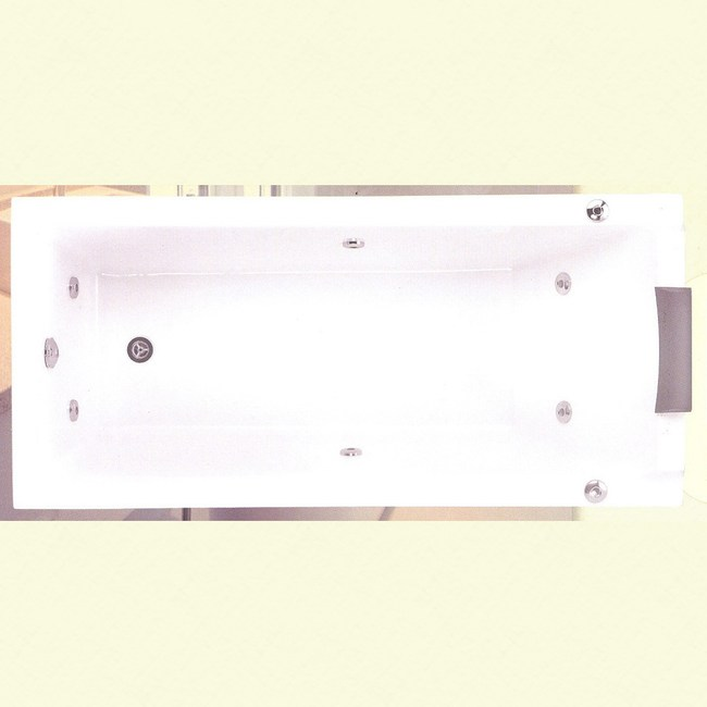 【大巨光】按摩浴缸_中(DS-3002-168.5A)