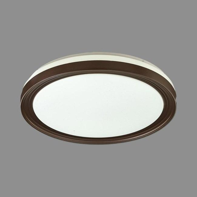YPHOME 適用3坪內45W LED搖控吸頂燈 B216A0043