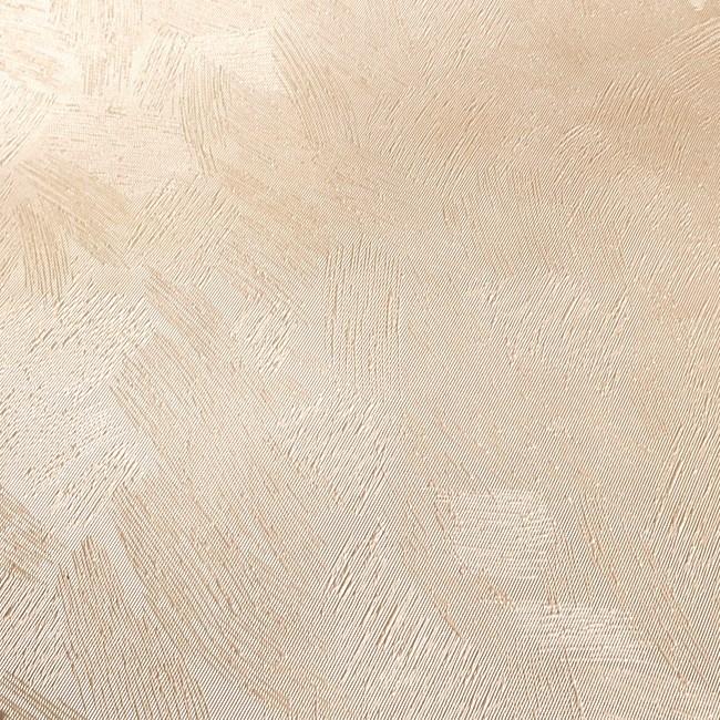 卡迪亞壁紙-黃色刷紋96701