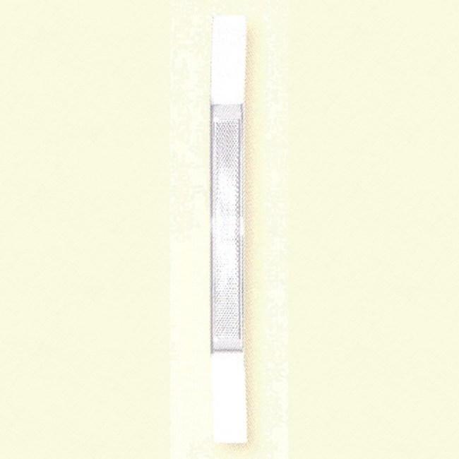 【大巨光】按摩浴缸_配件_鉻色花紋把手(QD-H-3)