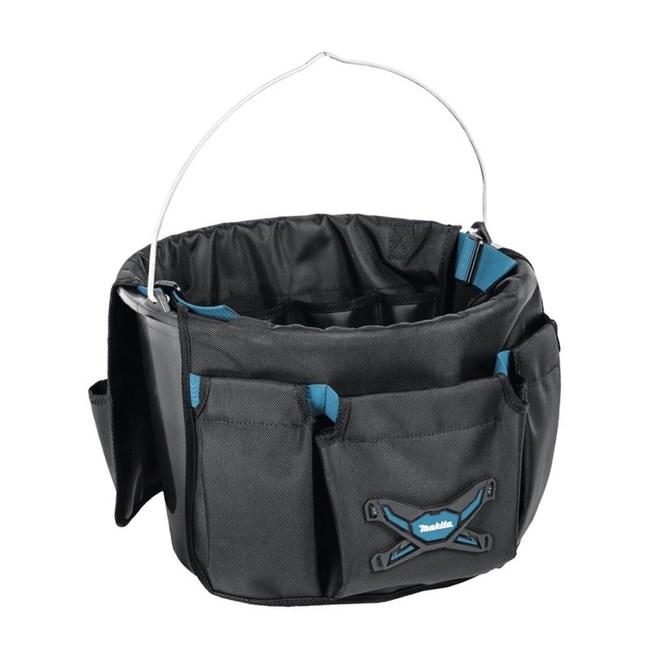 牧田水桶型工具袋