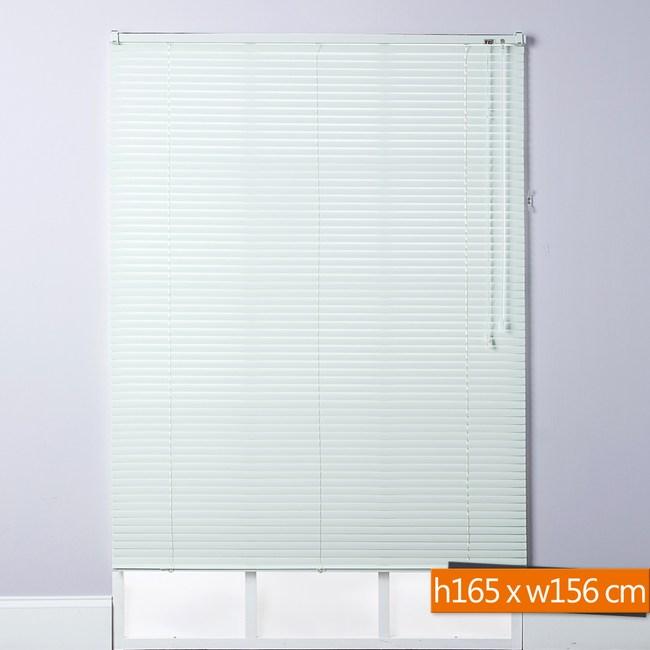 新款鋁百葉窗156X165CM綠