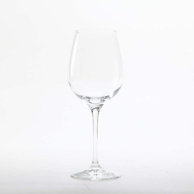 義大利RCR茵芙曼無鉛水晶紅酒杯590cc