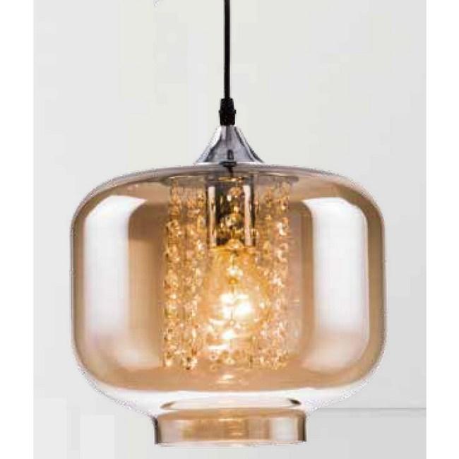 【大巨光】水晶燈_吊燈-小(BM-91722)