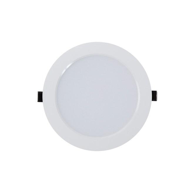 Dr. Light LED 智慧三色溫記憶崁燈 15cm 15W