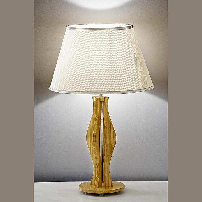 HONEY COMB 時尚檯燈 TA7340R