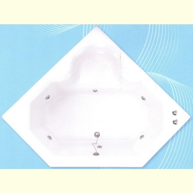 【大巨光】按摩浴缸_造型(DS-202-138-A)