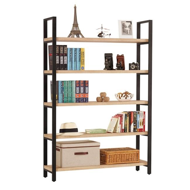 艾麗斯4尺書櫃