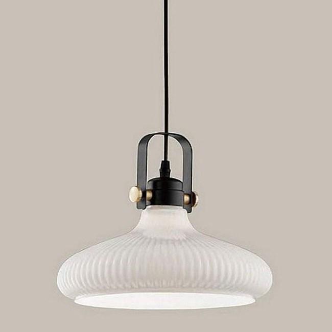 YPHOME 金屬吊燈 FB23824