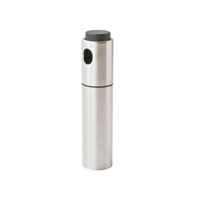 不鏽鋼調味油噴霧罐100ml