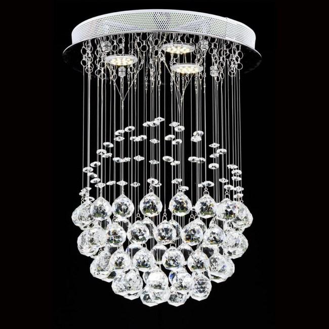 水晶燈_吸頂燈-小_BM-10362