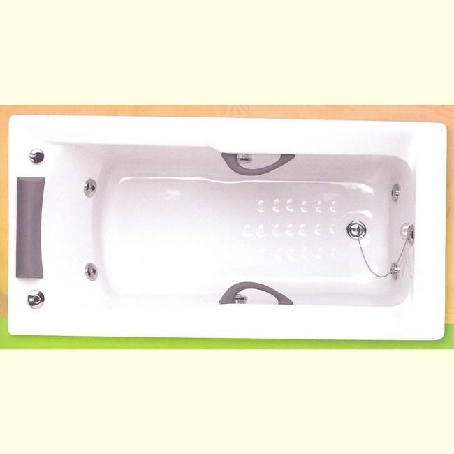 【大巨光】按摩浴缸_中(DS-3303-180A)