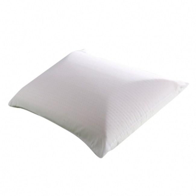 美國Starlight加大乳膠枕