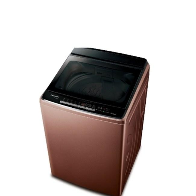 國際牌變頻直立洗衣機NA-V170GB-T