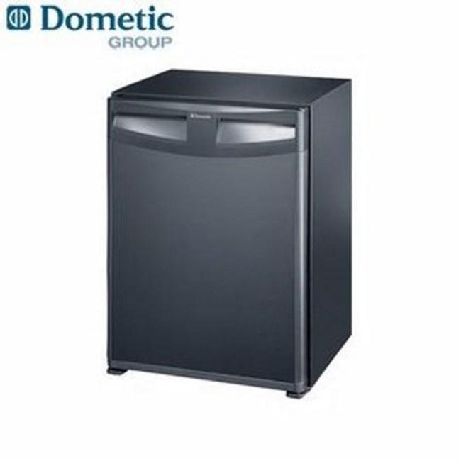 限期 109/8/31前贈電暖器 Dometic 40L 小冰箱 RH440