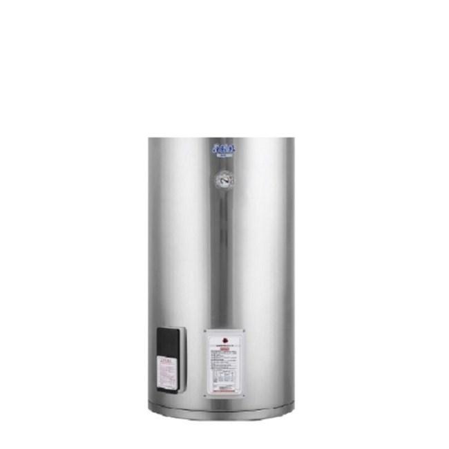 (無安裝)莊頭北50加侖直立式儲熱式熱水器TE-1500-X