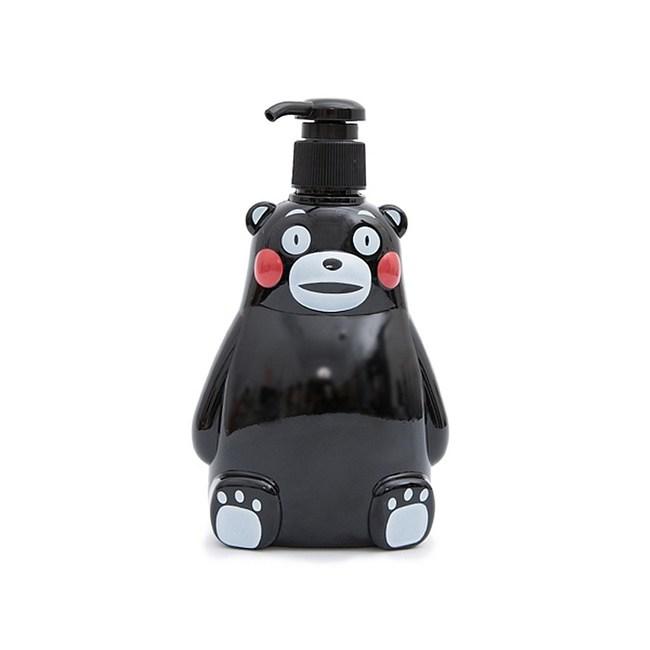 酷MA萌洗手乳-小蒼蘭香氛300ml二入 KMM-CSB-002