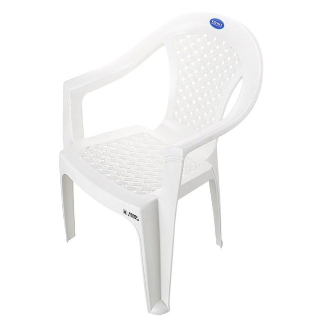 RC-669 大山水藤休閒椅