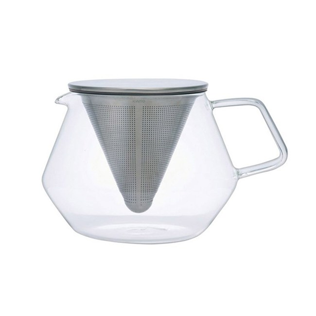 CARAT 茶壺850ml