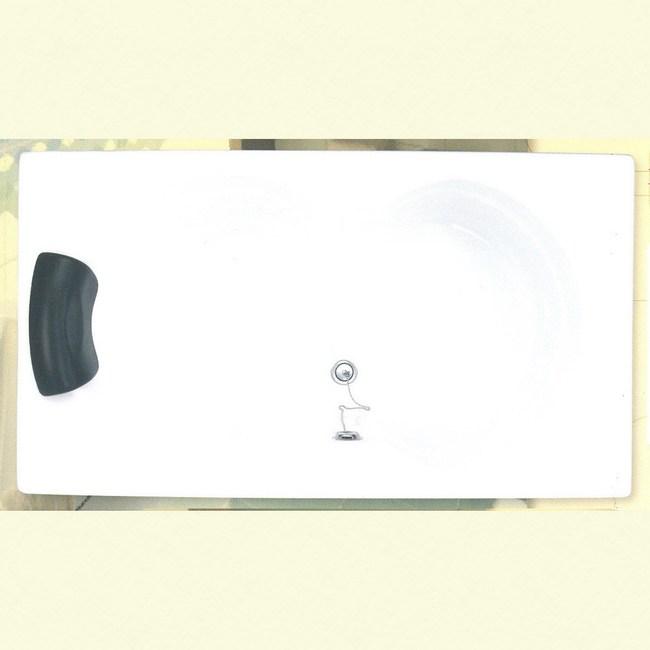 【大巨光】空缸_小(DS-2802-140K)