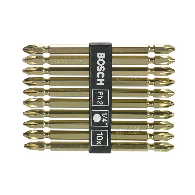 BOSCH專業級螺絲起子頭110mm