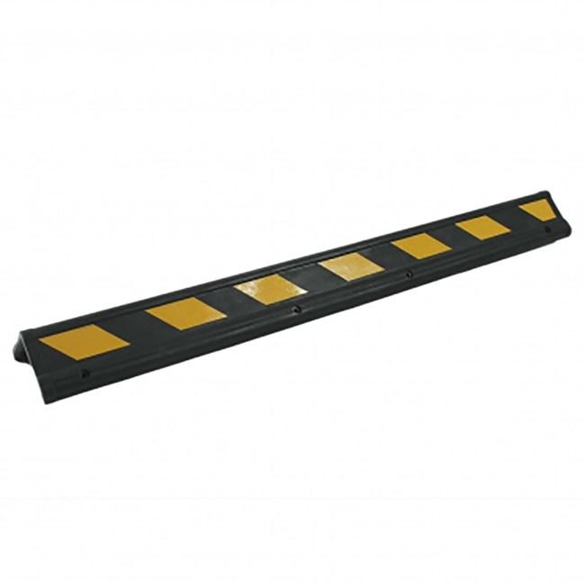 橡膠L型護邊條-90CM