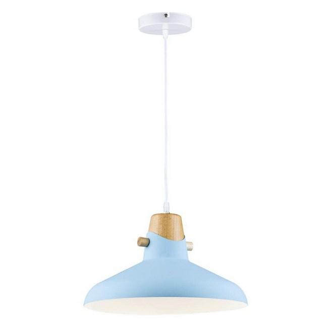 吊燈_小_BM-11591