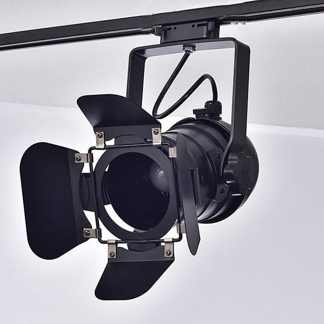 HONEY COMB 攝影造型吸頂燈 TA4375D