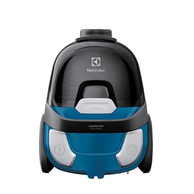 Electrolux 伊萊克斯 Z1233 吸塵器
