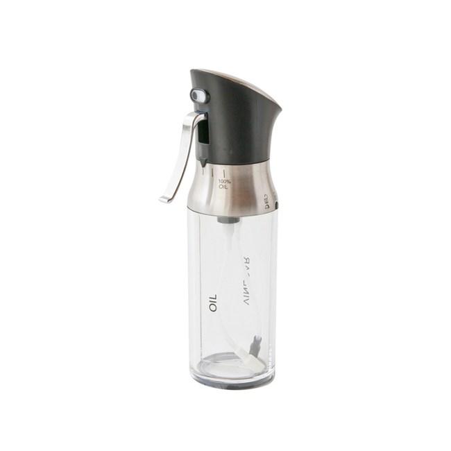 油醋二合一噴油瓶200ml