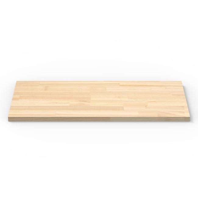 日本檜木拼板1.8x60x25公分