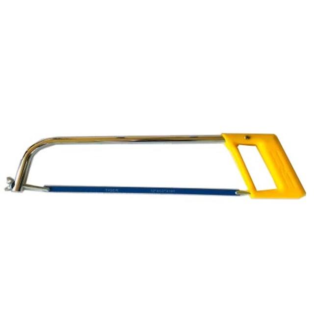 膠柄 鐵鋸弓 12英吋