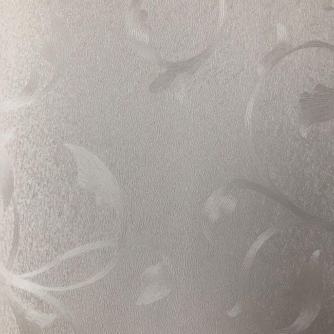 自然風情素色壓紋貼布 50x200cm J1003