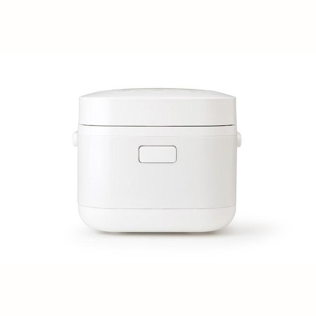 ONE AMADANA 電子鍋(ELAMSTCR0103)